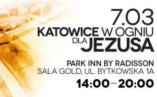Katowice art bok