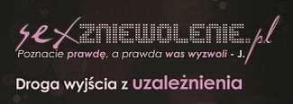 SexZniewolenie.pl