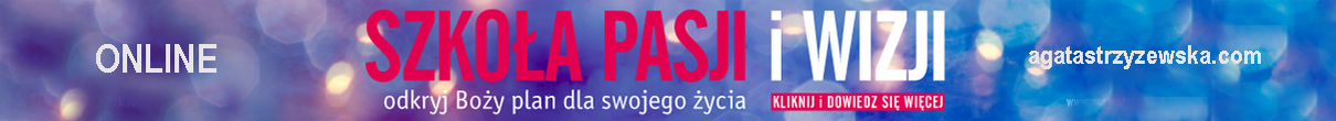 Szkoła Pasji