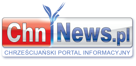 ChnNews.pl