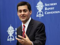 dr Russell Moore