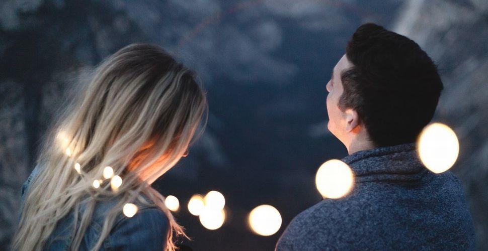 Etykieta randkowa i zasady, których należy przestrzegać