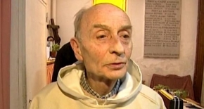 ks. Jacques Hamel