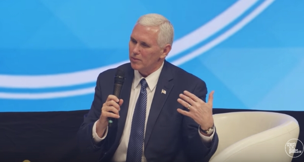 pence springs muslim Search the world's information, including webpages, images, videos and more google has many special features to help you find exactly what you're looking for.