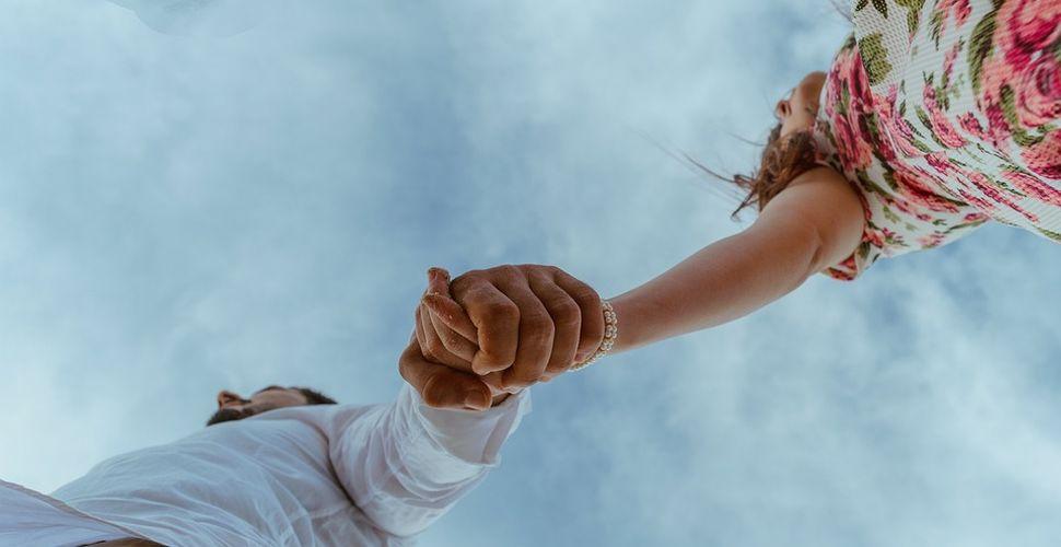 Wspólne Mieszkanie Przed ślubem Oto Dlaczego Nie