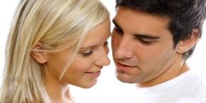 seks i randki z chrześcijaninem informacje o poprawkach dotyczących dopasowywania systemu kojarzeń