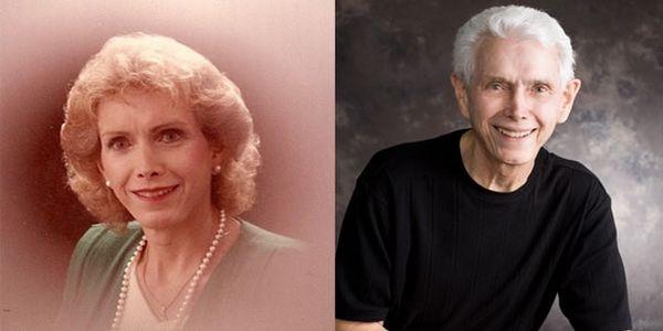 Hillsong chrześcijańskie randki seniory serwisy randkowe uk