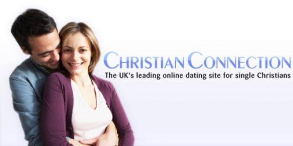 Katolickie strony randkowe uk