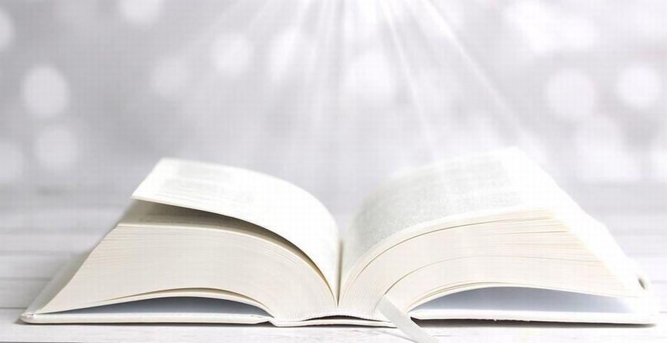 Oto 10 Najczęściej Wyszukiwanych I Udostępnianych Biblijnych Wersetów