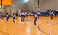 cheerleaderki.jpg